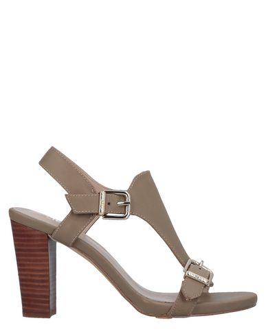 Zapatos de mujer baratos zapatos de mujer Sandalia Liu •Jo Shoes Mujer - Sandalias Liu •Jo Shoes   - 44943701WG Gris