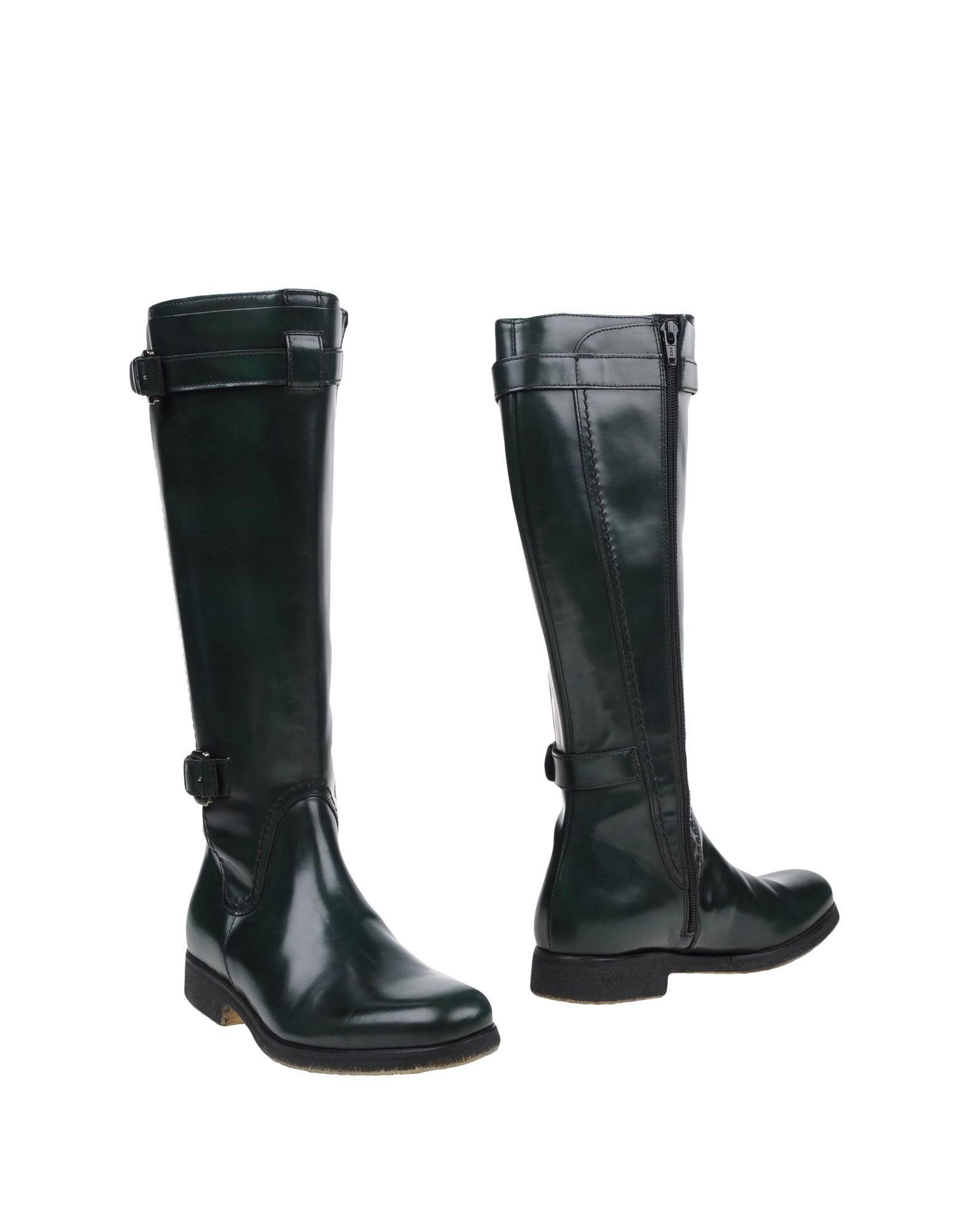 Seboy's Boots - Women  Seboy's Boots online on  Women United Kingdom - 44943953IJ 54af63