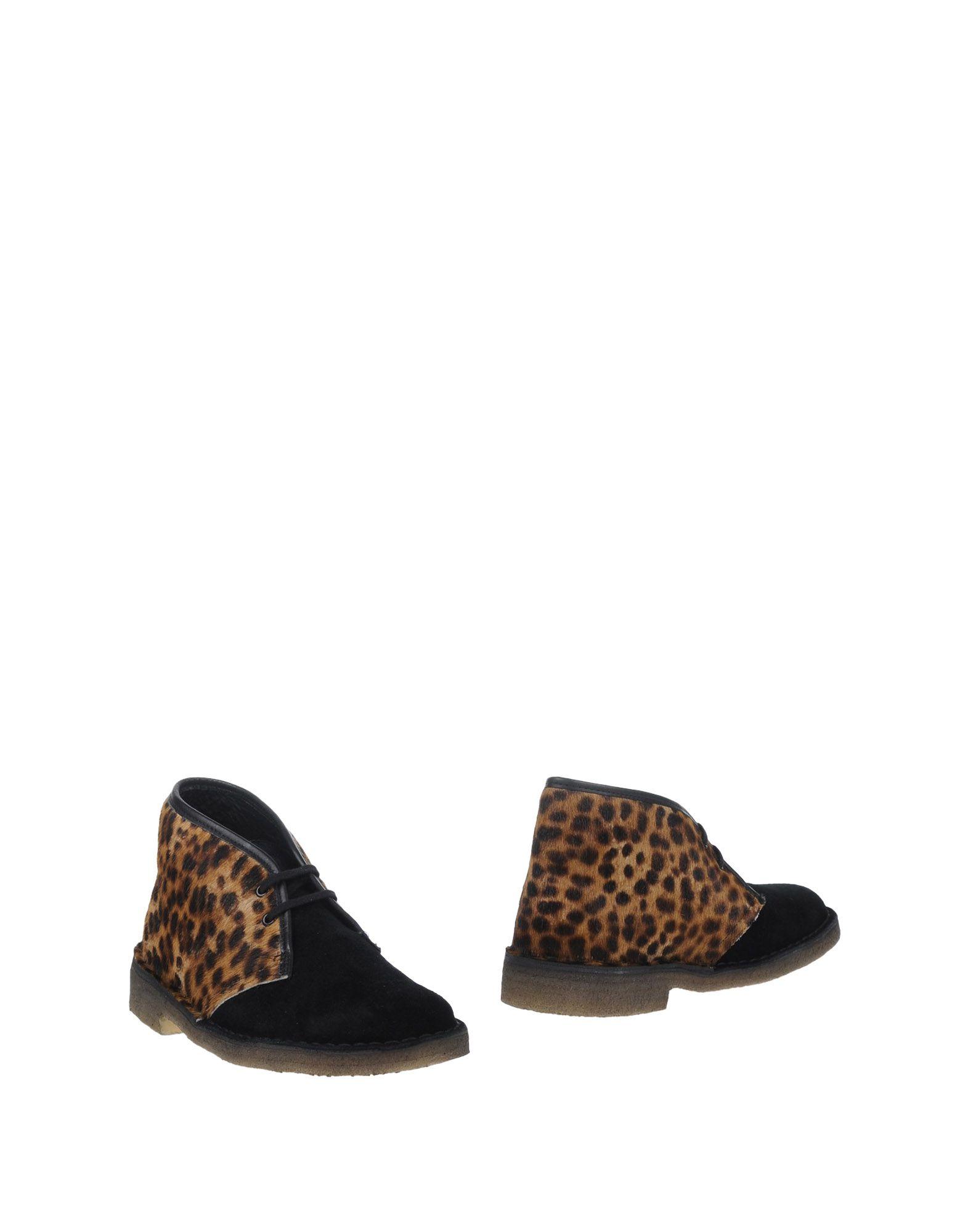 Clarks Originals Stiefelette Damen Schuhe  44945001SO Gute Qualität beliebte Schuhe Damen 0fde76