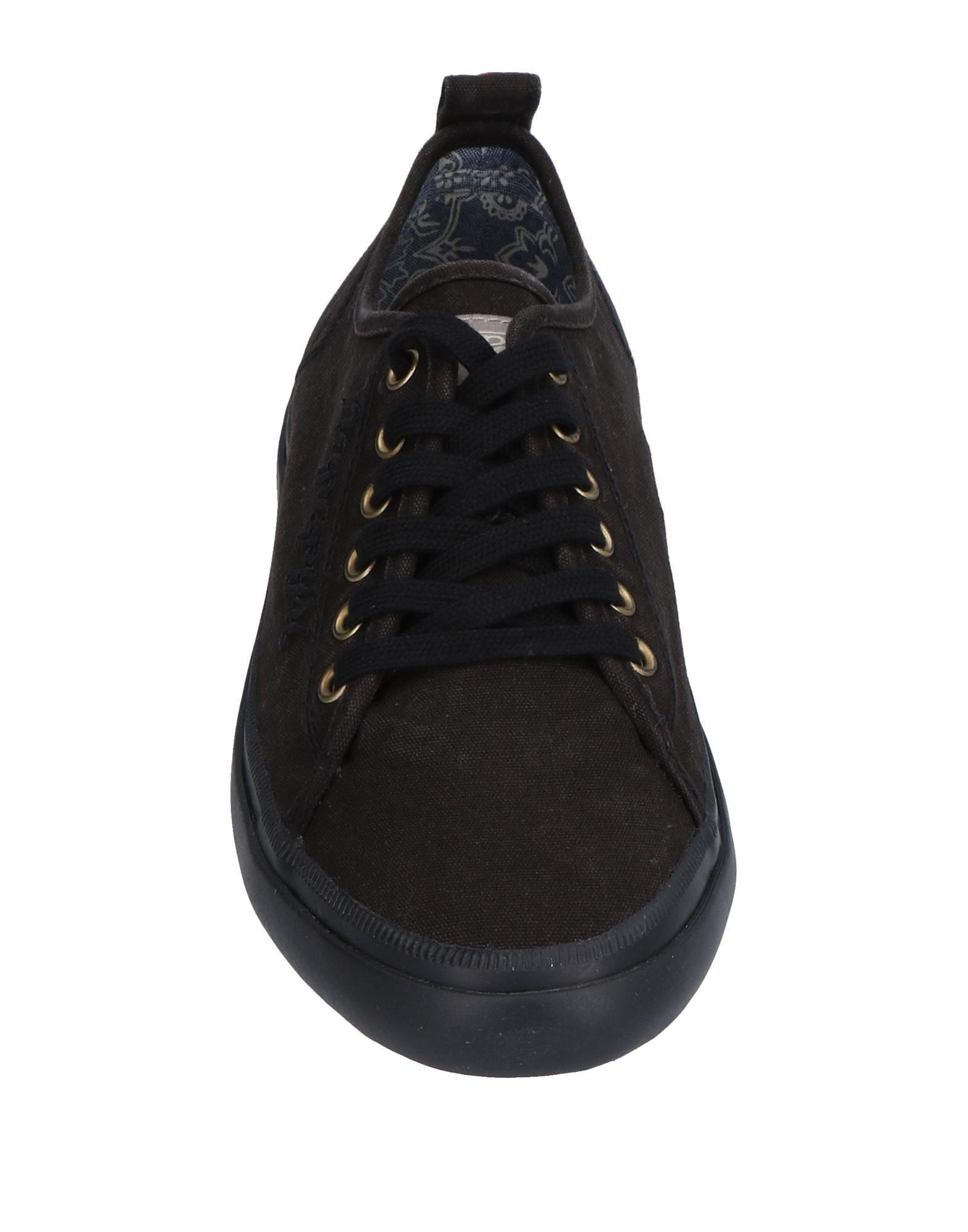 Napapijri Sneakers Damen   Damen 44945426HN  089d36