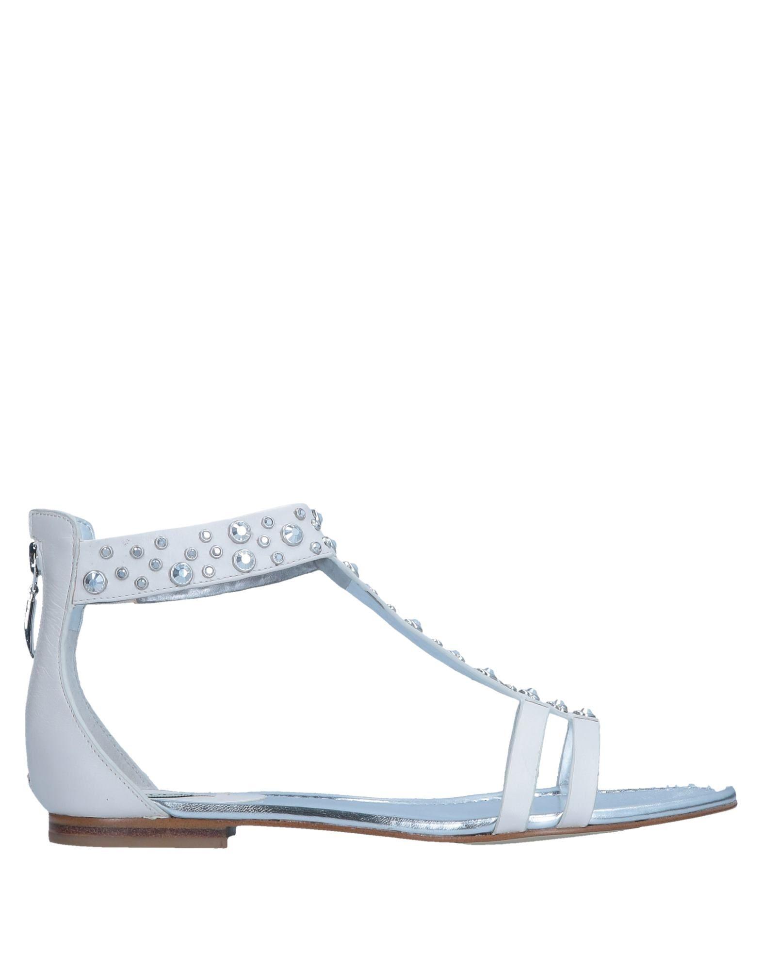 Guess Sandalen Damen  44946561JP Gute Qualität beliebte Schuhe