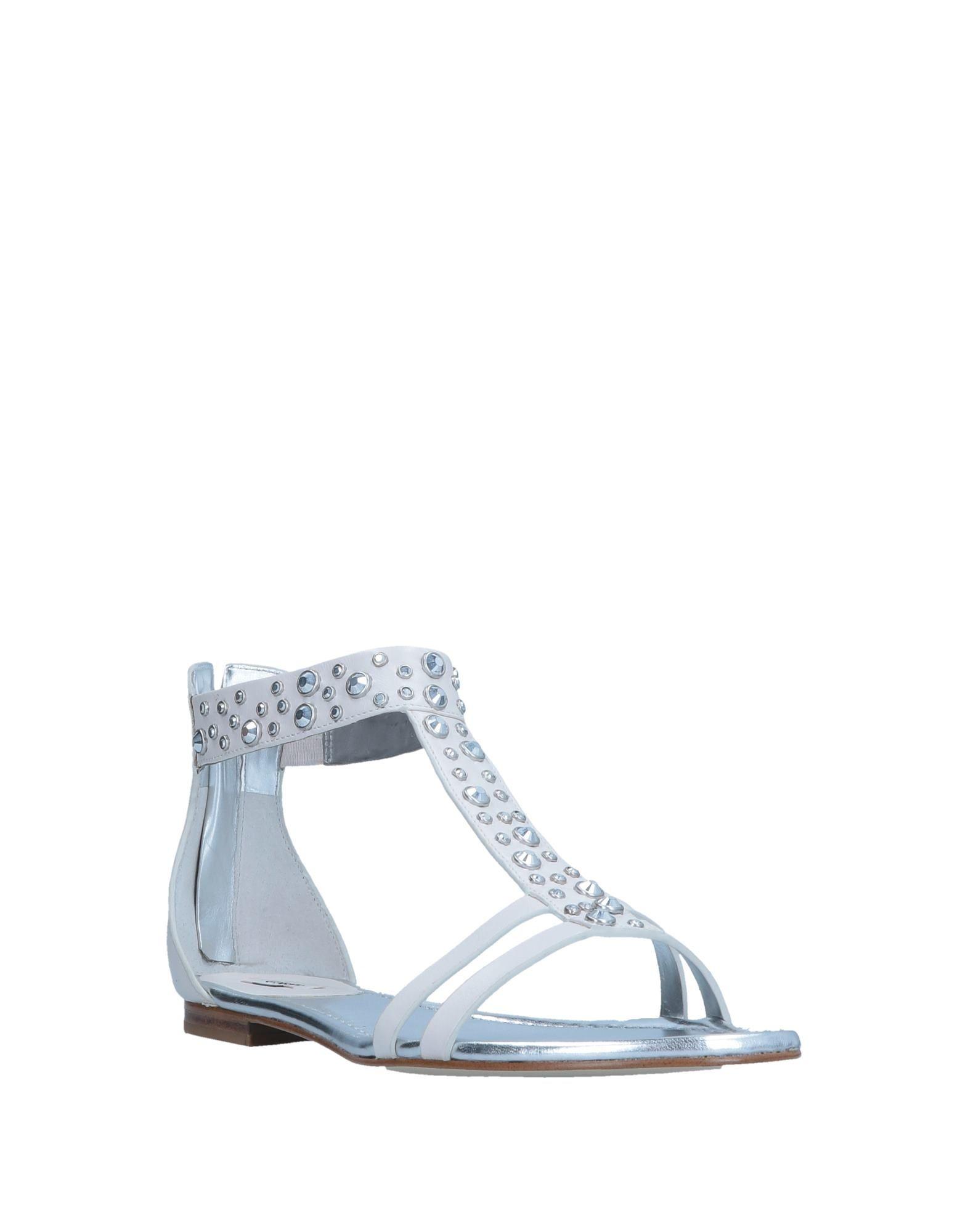 154612b21f44 ... Guess Sandalen Qualität Damen 44946561JP Gute Qualität Sandalen  beliebte Schuhe 230474 ...