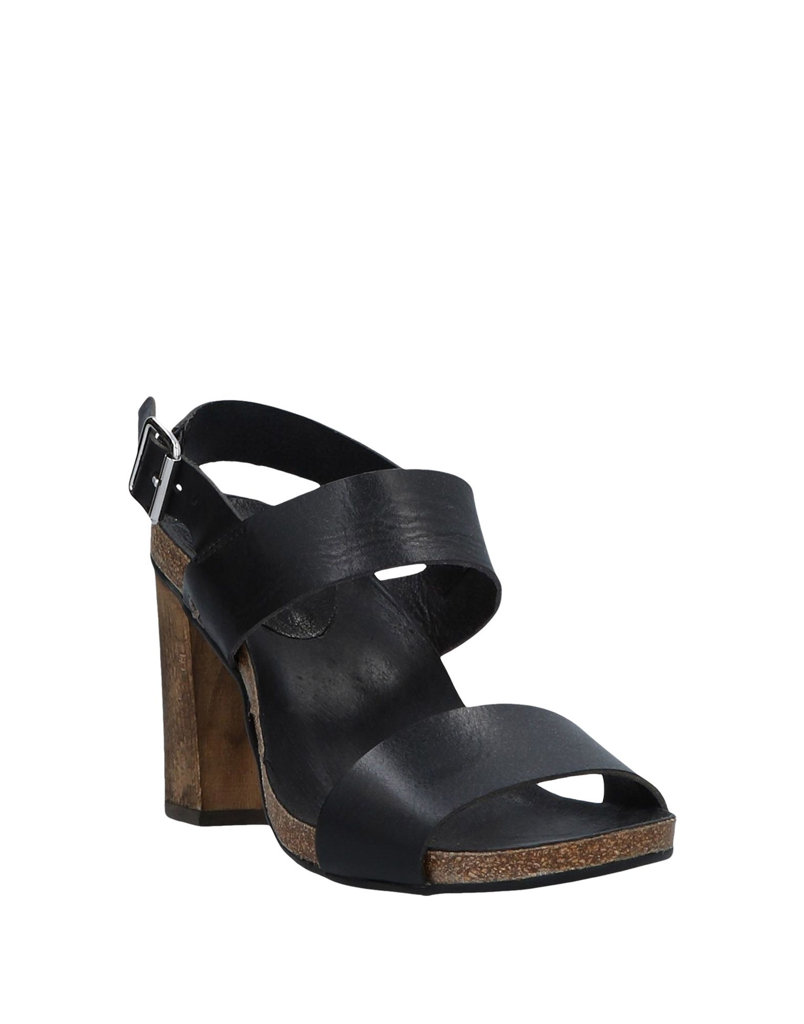 Giovanni Ciarpella Damen Sandalen Damen Ciarpella  44946613KA Gute Qualität beliebte Schuhe 974b3d