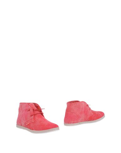 YAB - Ankle boot