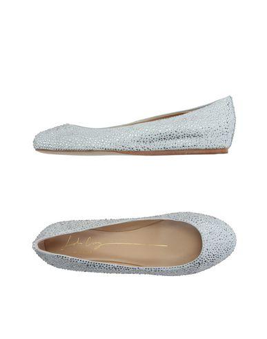 Chaussures - Ballerines Lola Cruz wDhM11YSl