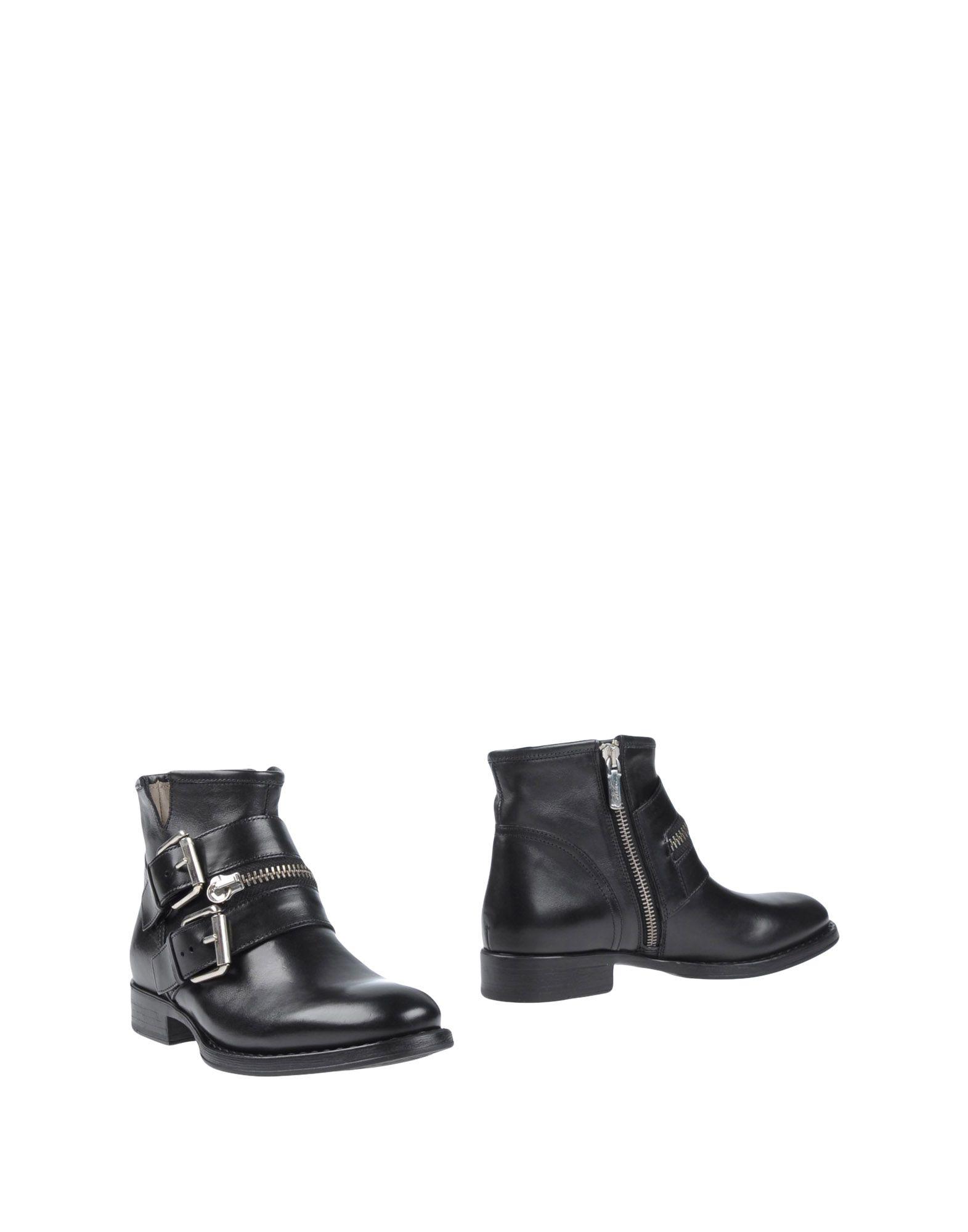 Haltbare Mode billige Schuhe Corvari Stiefelette Damen  44948304UO Heiße Schuhe