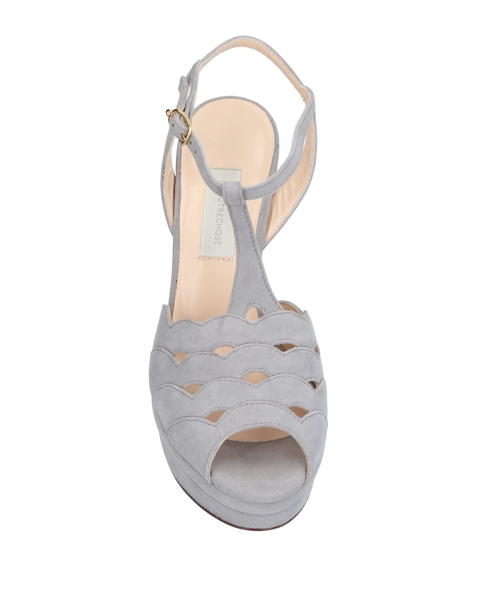 Sandales L Autre Chose Femme - Sandales L Autre Chose sur