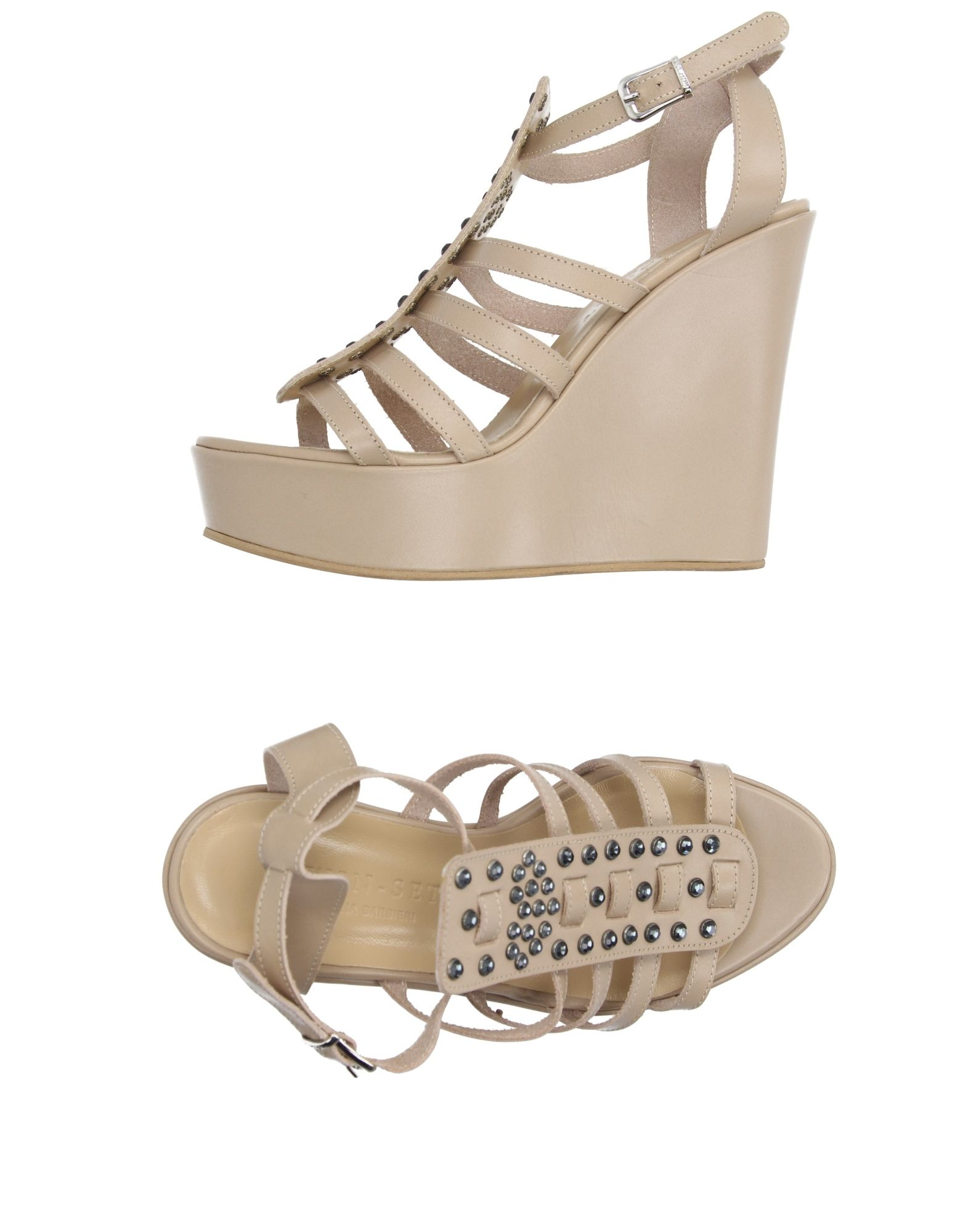Stilvolle Stilvolle Stilvolle billige Schuhe Twin 44949191VX 787f39