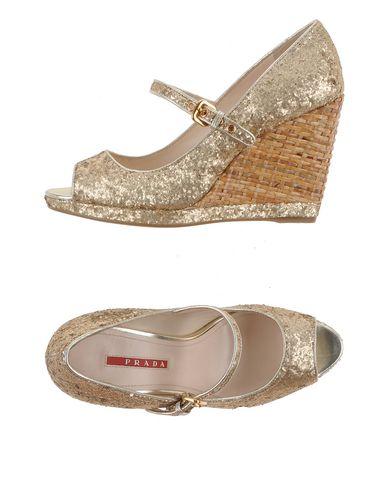 klaring online nye stiler online Prada Sport Shoe for billig pris mållinja billig pris vv2yPGWXF