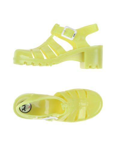 JUJU - Sandals