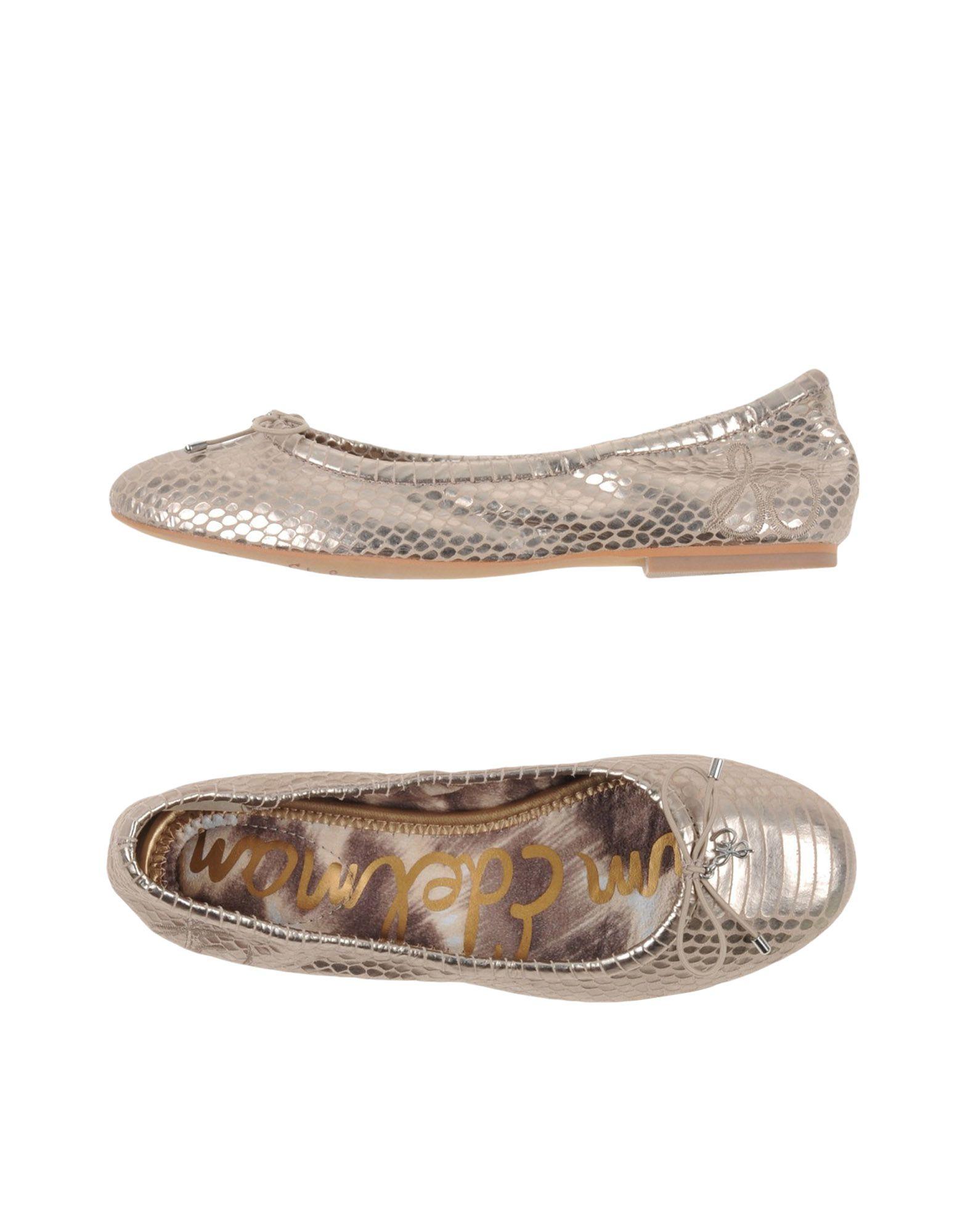 Sam Edelman Ballerinas Damen beliebte  44949863ST Gute Qualität beliebte Damen Schuhe 41cbf8