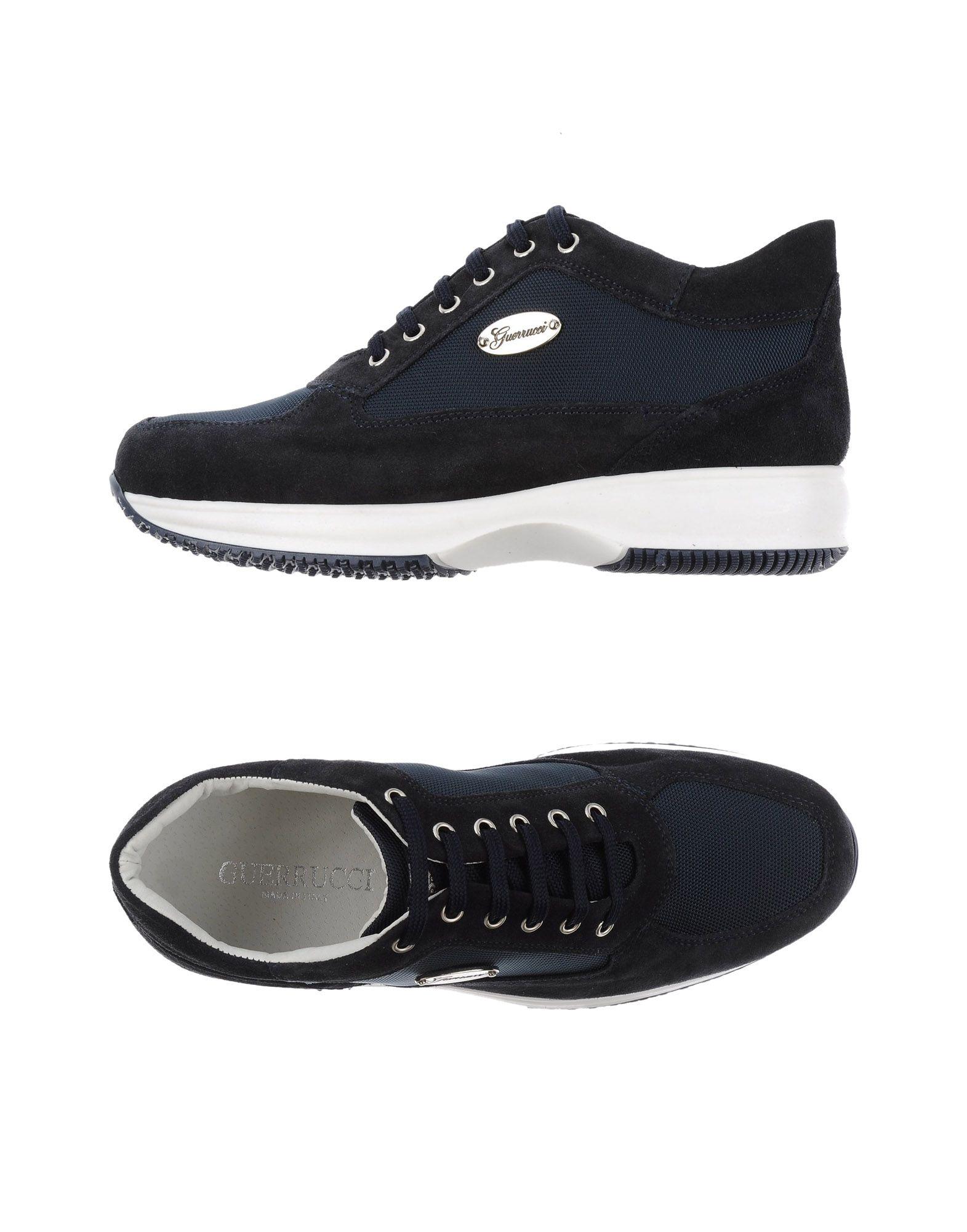 44951473PM Guerrucci Sneakers Herren  44951473PM  652eb1