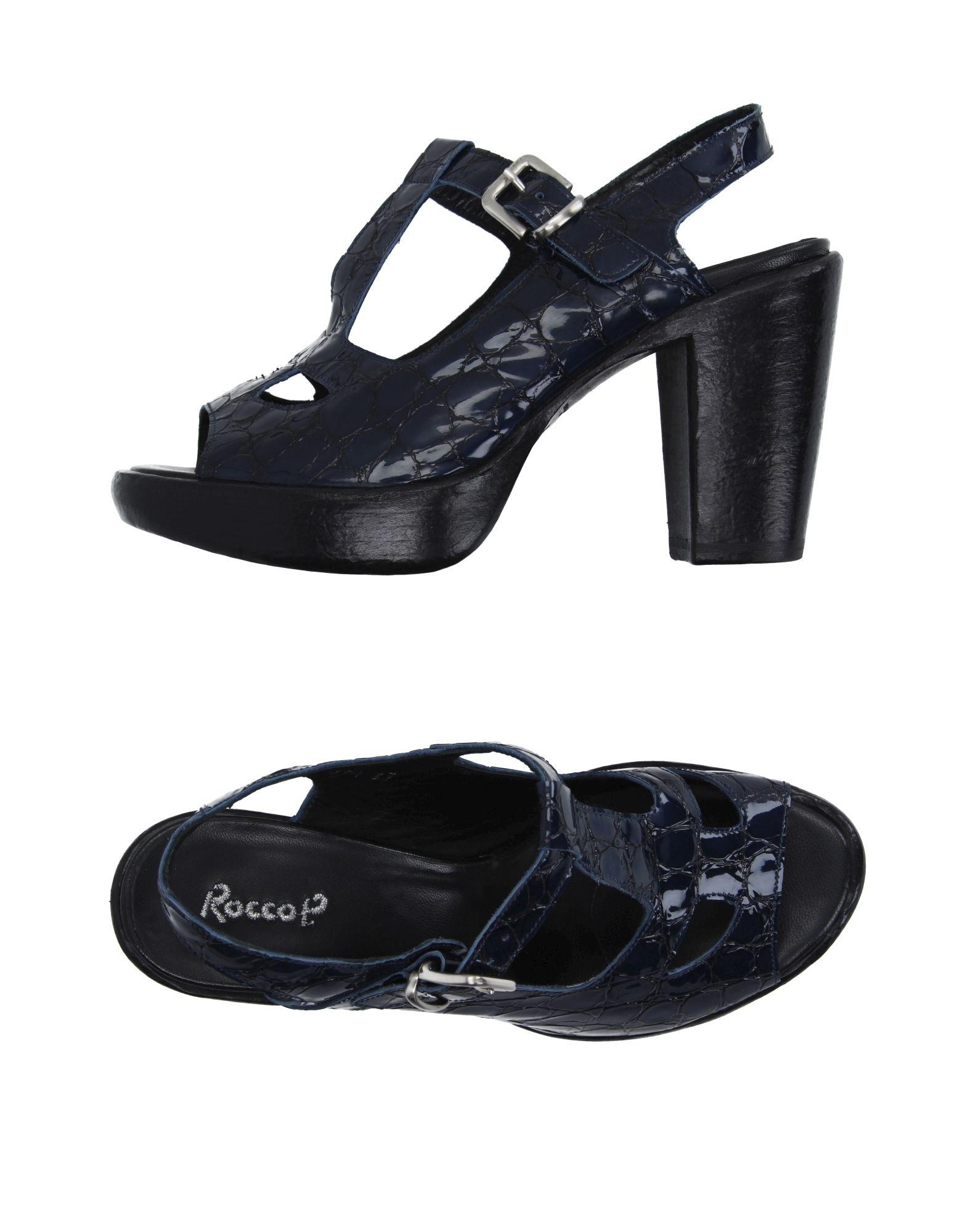 Sneakers Dooa Uomo - 11395588WB Scarpe economiche e buone