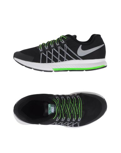NIKE NIKE ZOOM PEGASUS 32 FLASH GS Sneakers