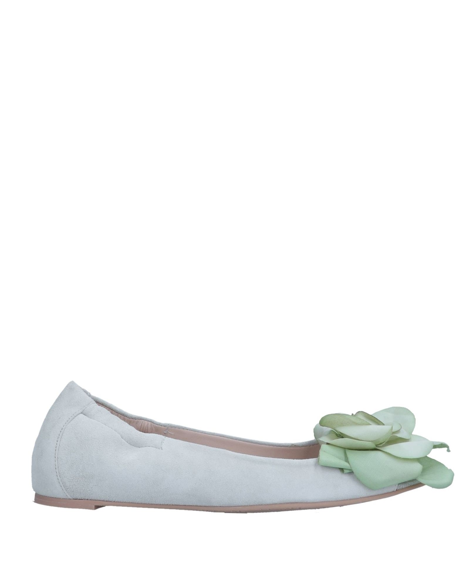 Gut um billige Schuhe  zu tragenRas Ballerinas Damen  Schuhe 44952710DL 71ff8b