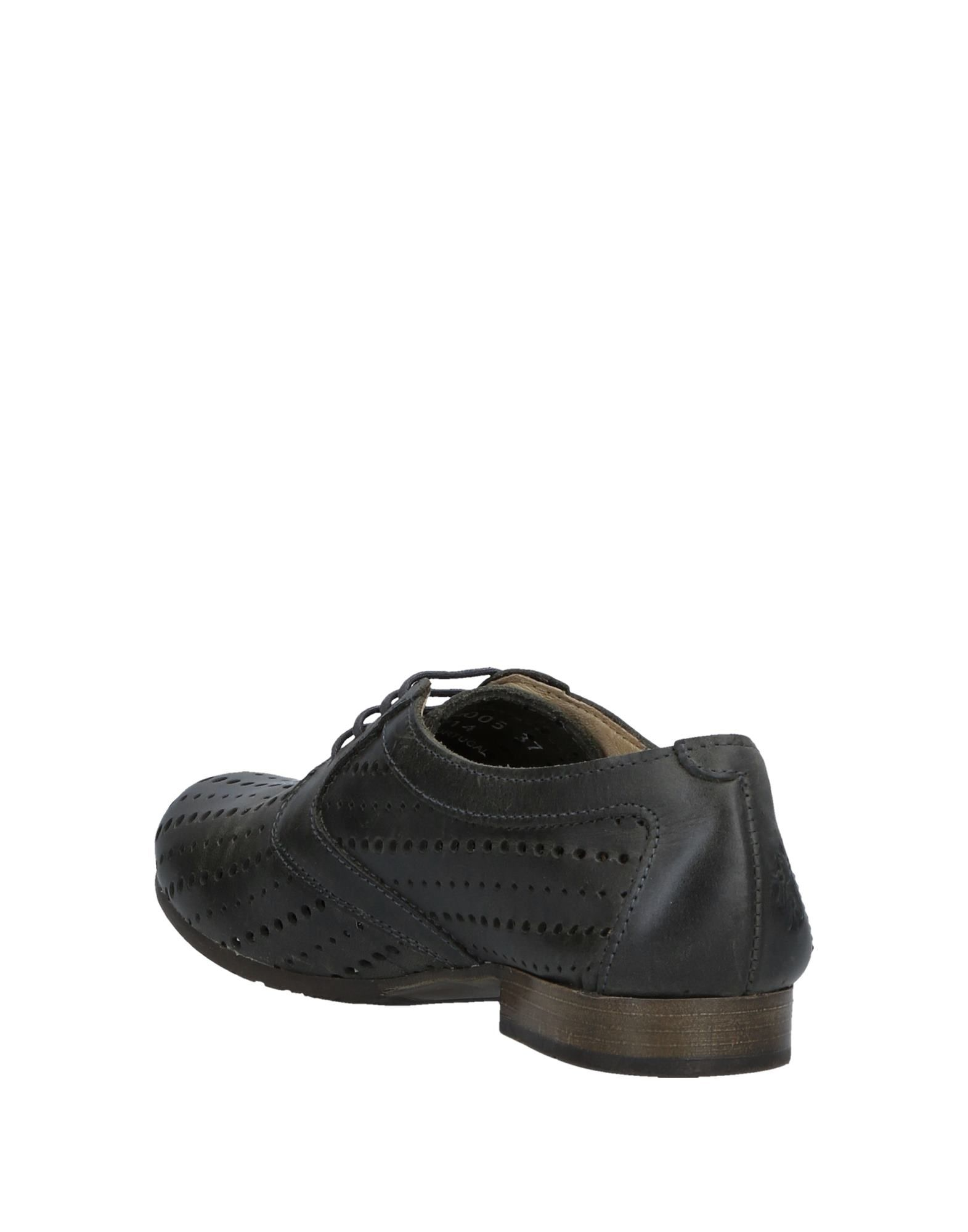 Fly London Schnürschuhe 44953257TE Damen  44953257TE Schnürschuhe Gute Qualität beliebte Schuhe d39880