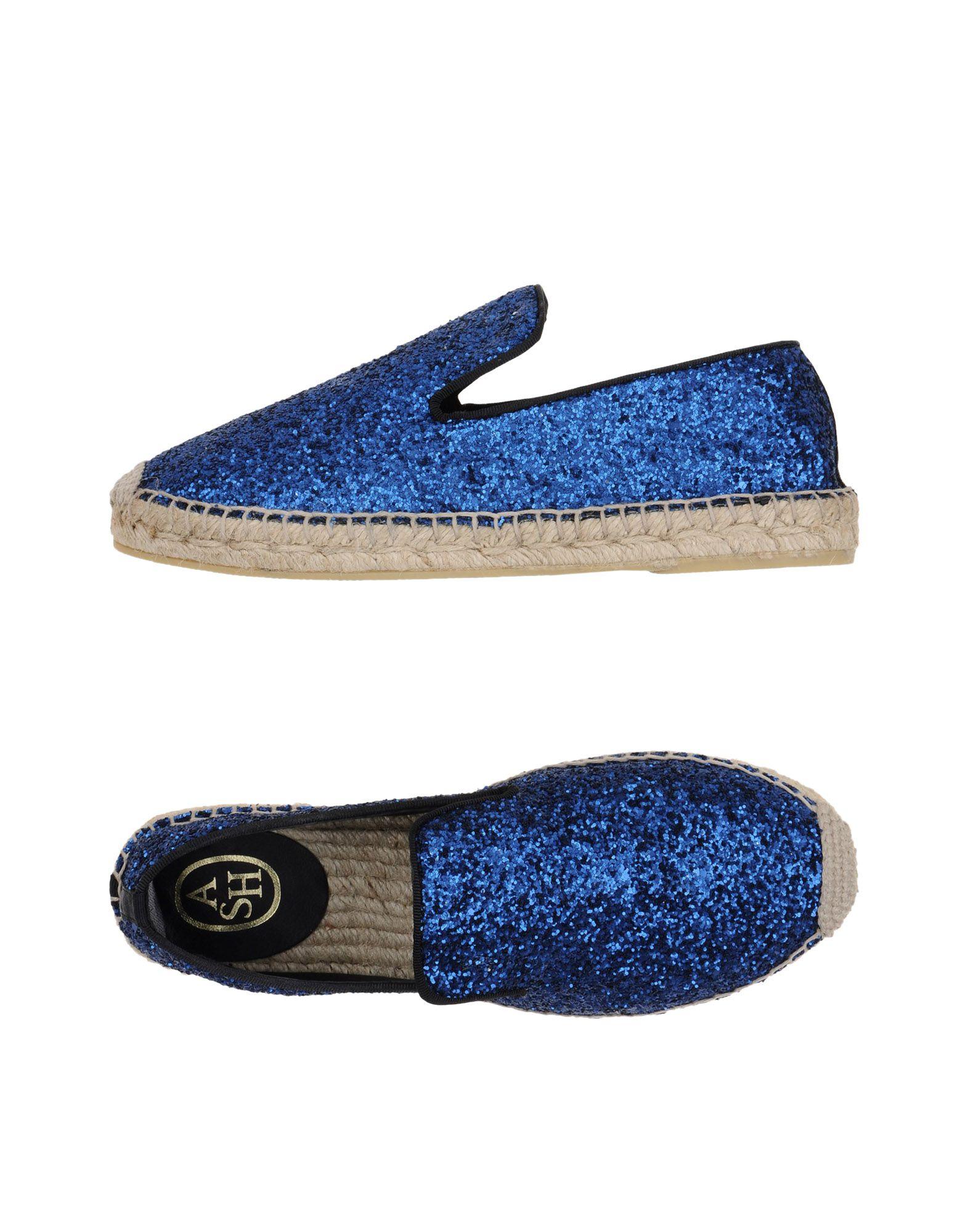 Ash Espadrilles Damen  44953483FJ Gute Qualität beliebte Schuhe
