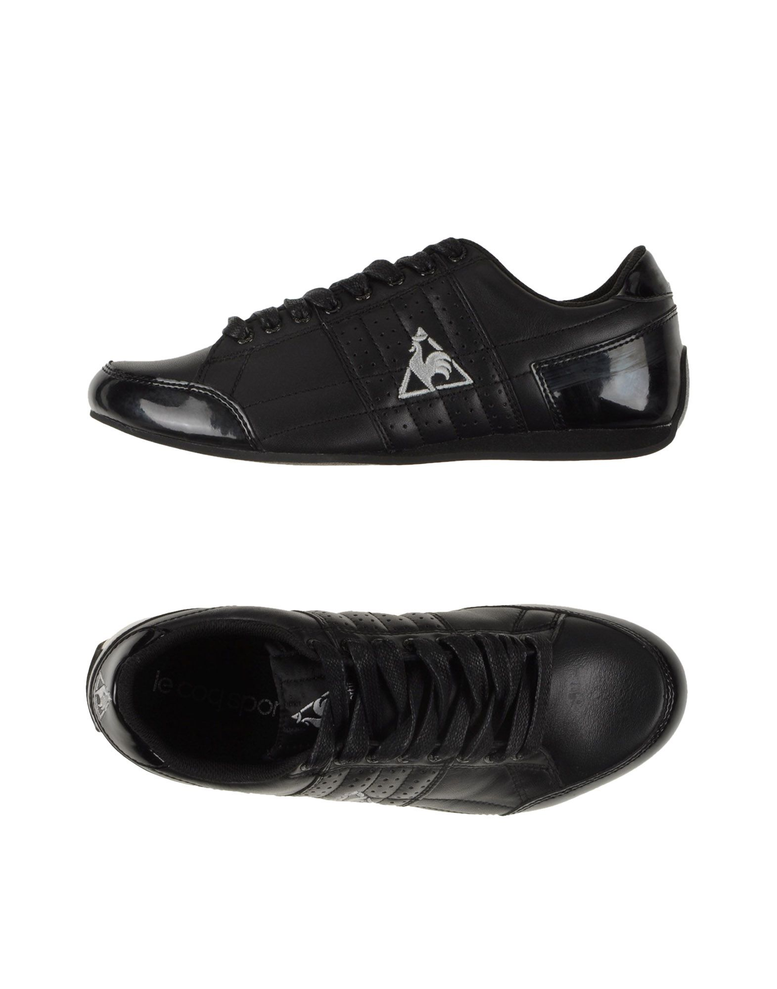 Sneakers Le Coq Sportif Donna - 44953555DS
