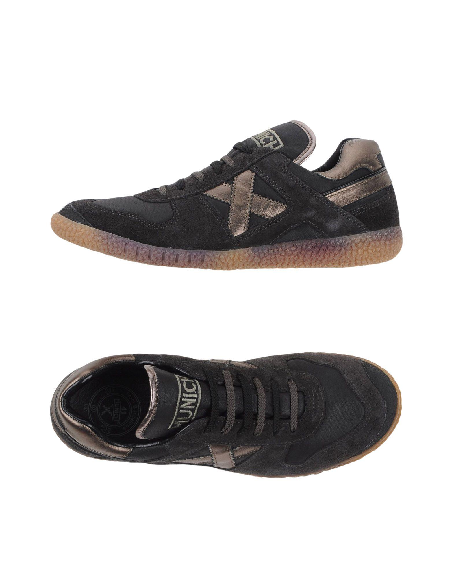 Munich Sneakers Sneakers Munich Herren  44953965XA 2e8970