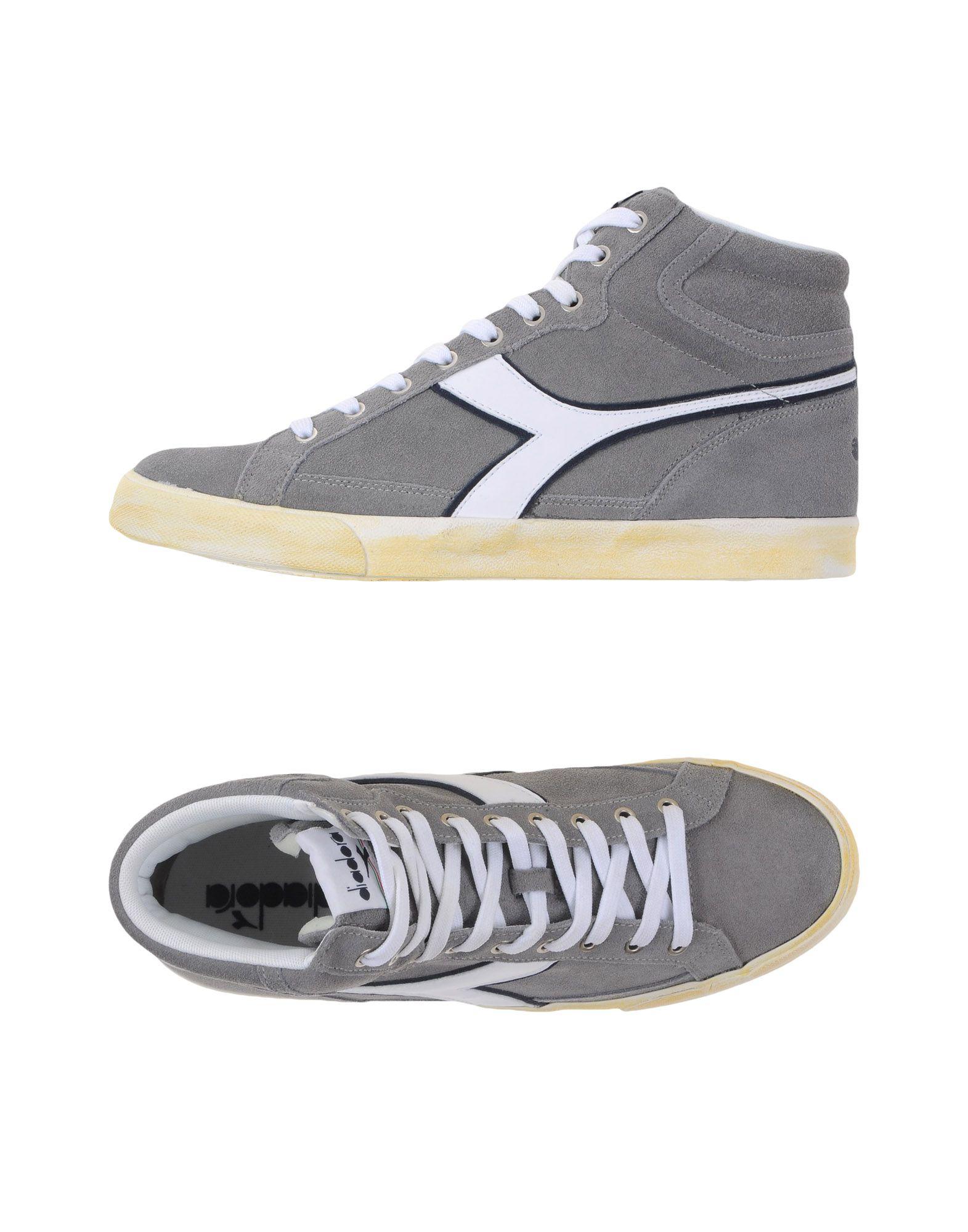 Sneakers Diadora Uomo - 44953979LF Scarpe economiche e buone