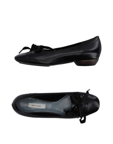 Ballerines Marc Jacobs haHigge5gD