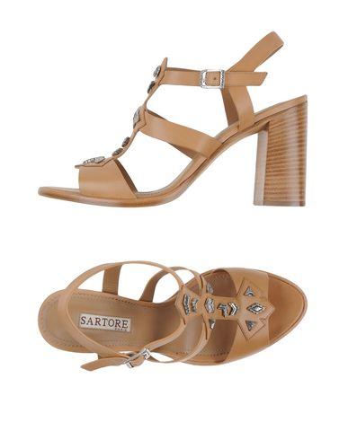 SARTORE - Sandals