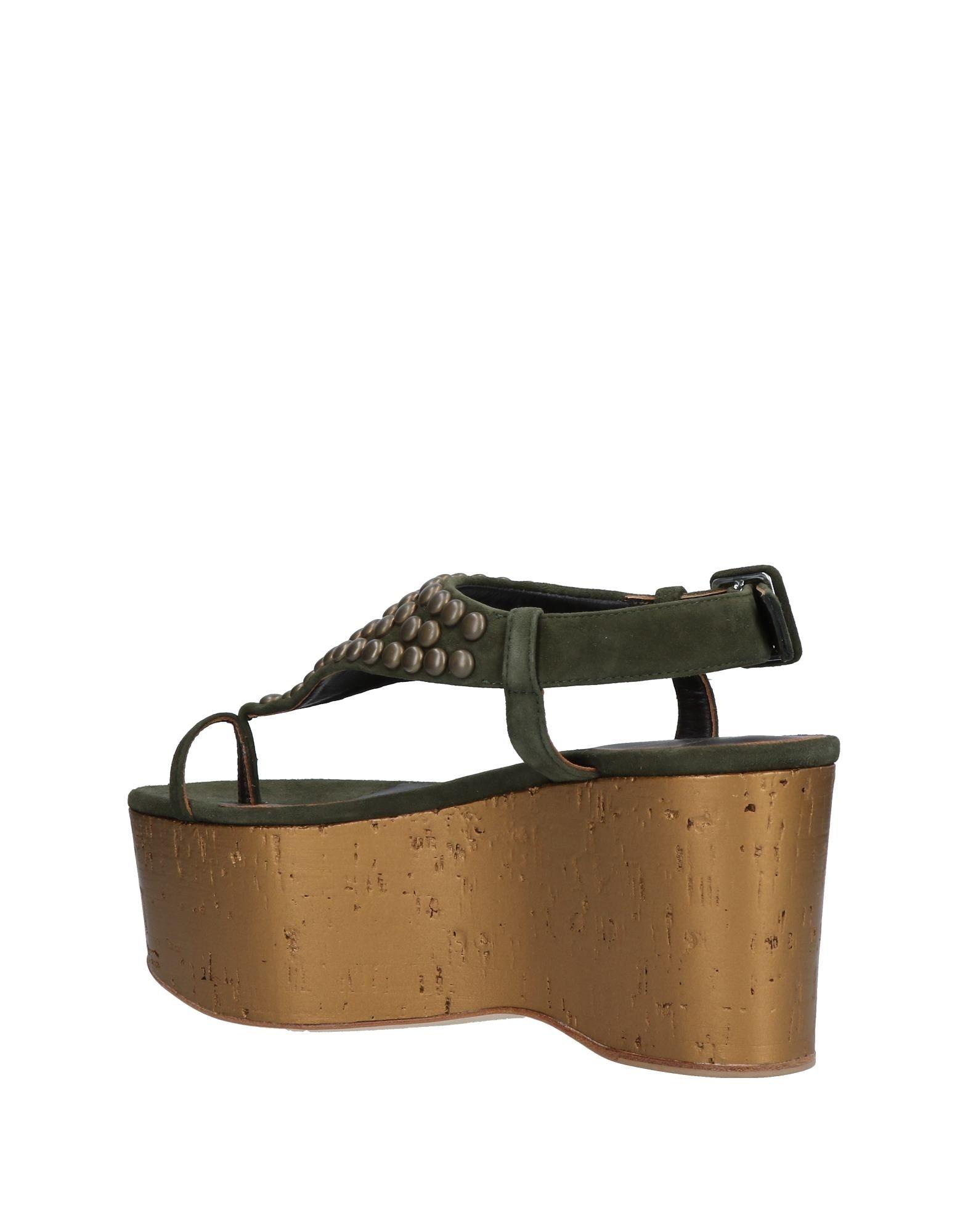 Giuseppe Zanotti Dianetten 44954949FD Damen  44954949FD Dianetten Beliebte Schuhe 170e18