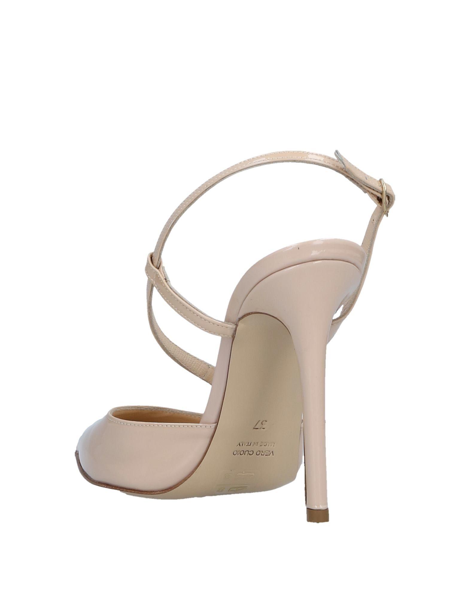 Icône Pumps Gute Damen  44955112KB Gute Pumps Qualität beliebte Schuhe dda68f