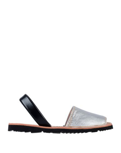 9f9482483 Prada Sandals - Women Prada Sandals online on YOOX Latvia - 44956440DE