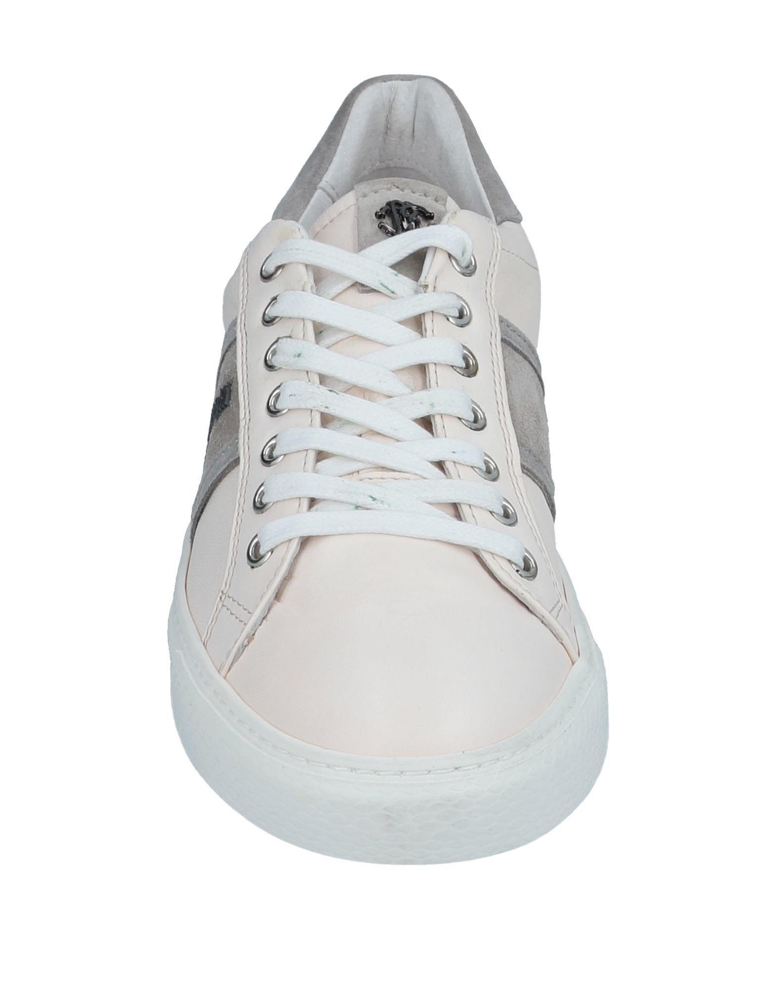Roberto Cavalli Sneakers - Men Roberto Roberto Roberto Cavalli Sneakers online on  Canada - 44956864XP 7cc073