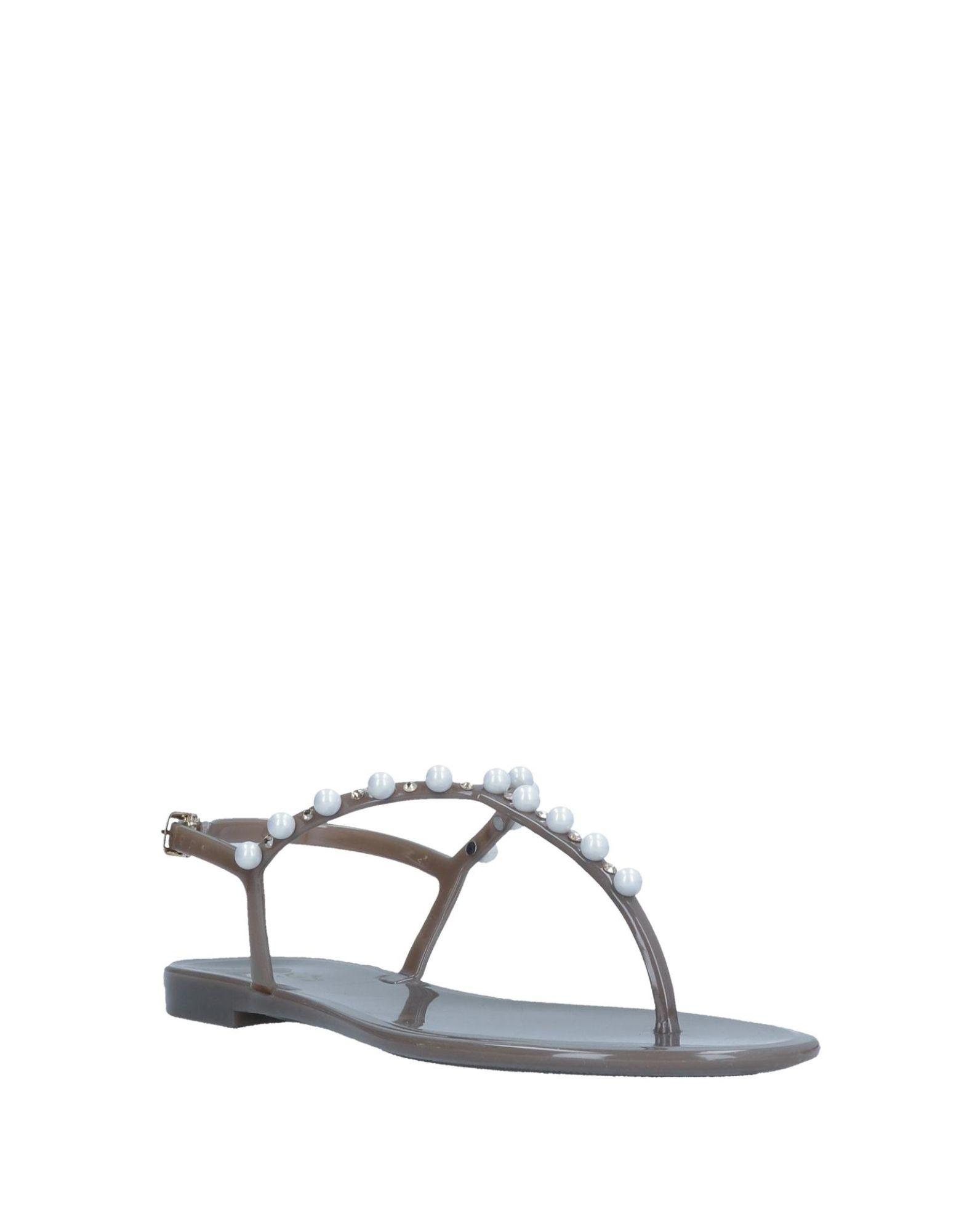 Mènghi Sandalen Damen  44957025RO 44957025RO  Gute Qualität beliebte Schuhe f1a519