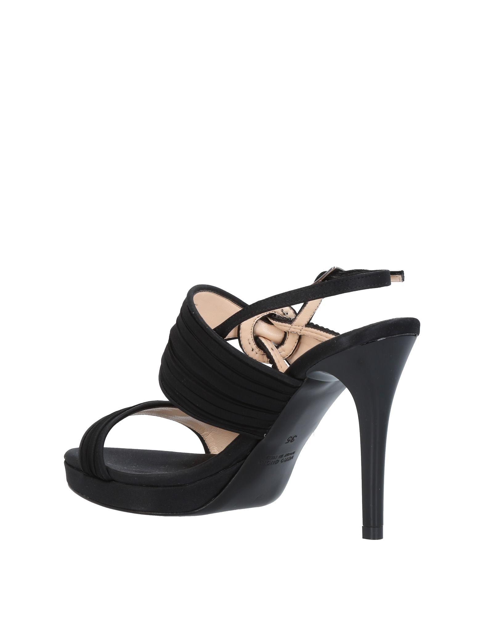 Albano Gute Sandalen Damen  44957154HX Gute Albano Qualität beliebte Schuhe f96bfa