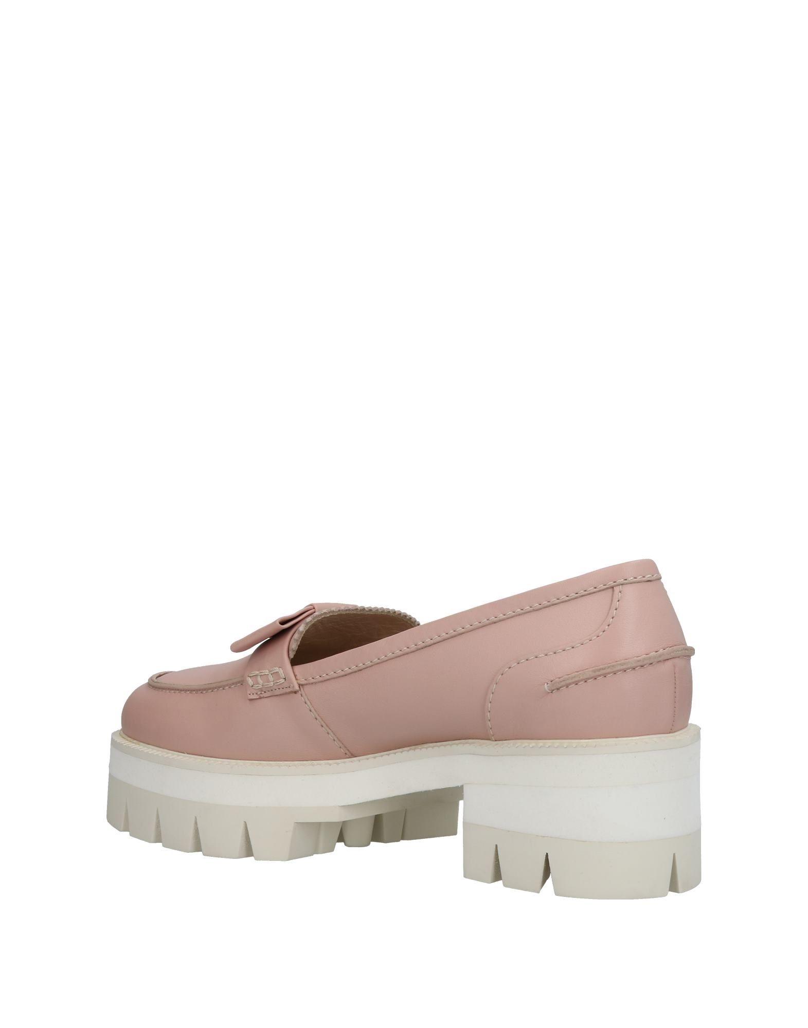 N° 21 Mokassins Damen    44957611UG Neue Schuhe a99fc3