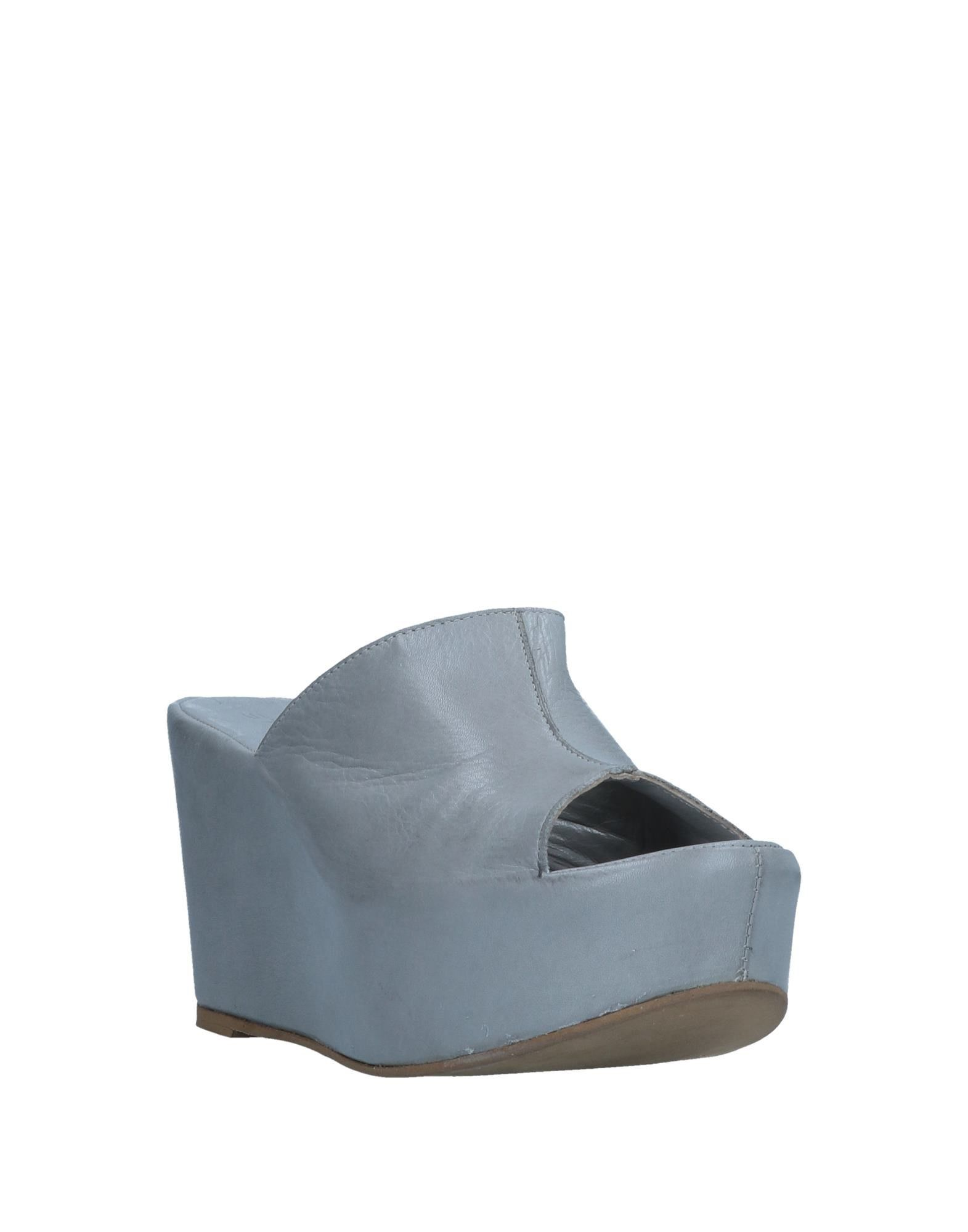 Gut um billige Schuhe zu tragenStrategia tragenStrategia zu Sandalen Damen  44957628VQ 240a0a