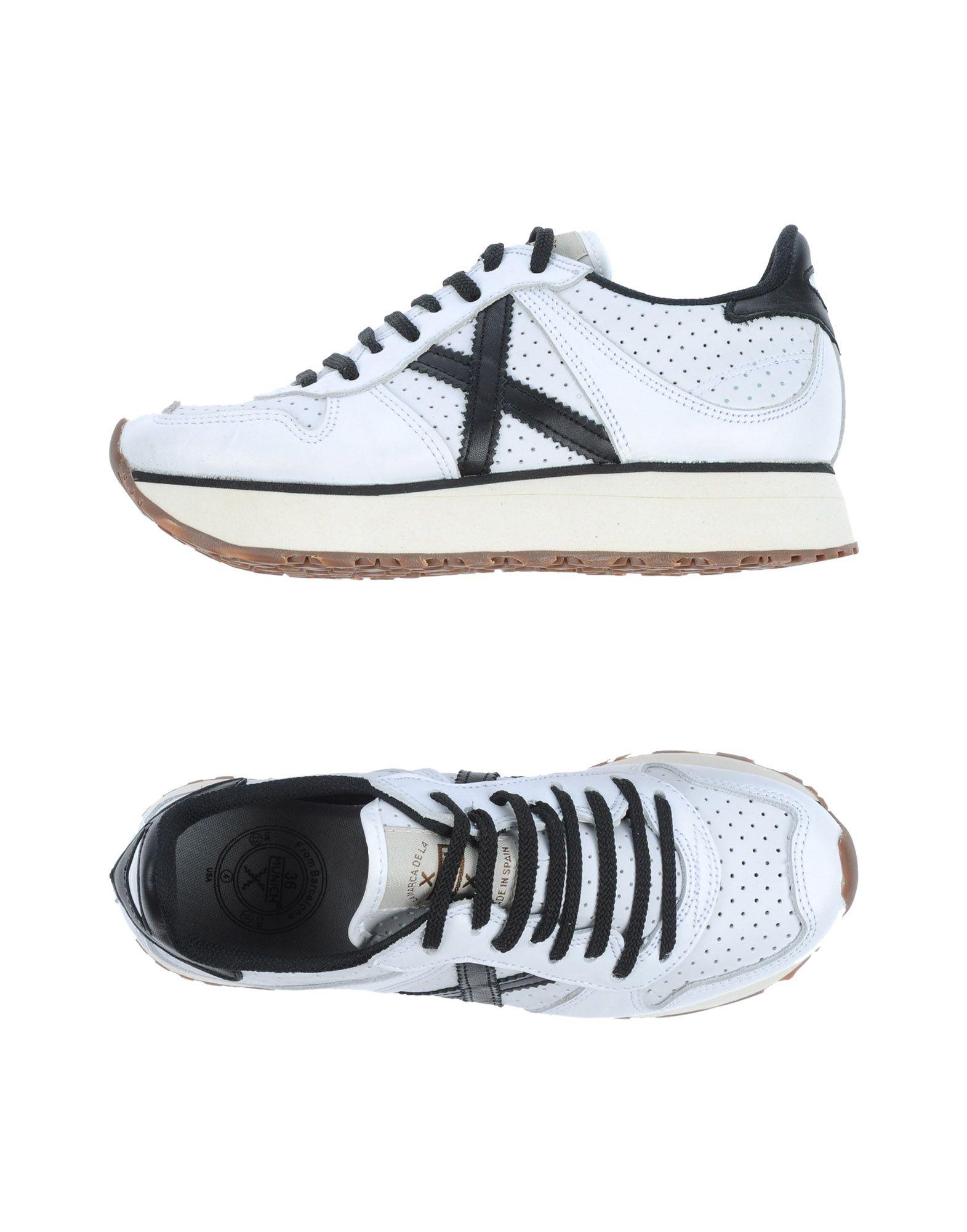 Munich  Sneakers - Women Munich Sneakers online on  Munich United Kingdom - 44959195KQ 930bff