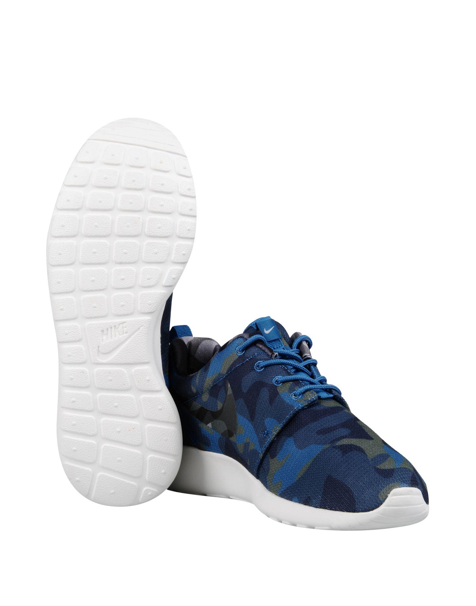 Nike Wmns Nike Roshe One Print  44960944KO 44960944KO 44960944KO Gute Qualität beliebte Schuhe c10302