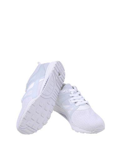 REEBOK VENTILATOR ADAPT ST Sneakers