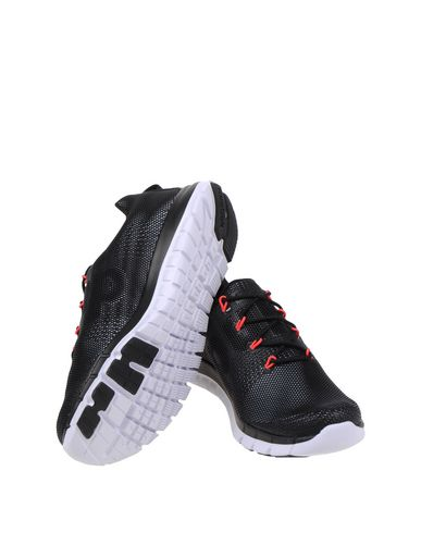REEBOK REEBOK ZPUMP FUSION Sneakers Günstig Kaufen Shop 4XMjVL