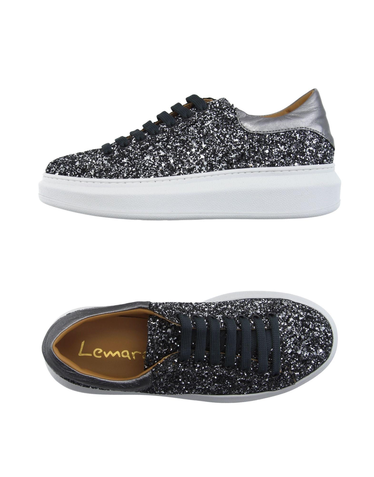Moda Sneakers Lemaré Donna - 44961400BH