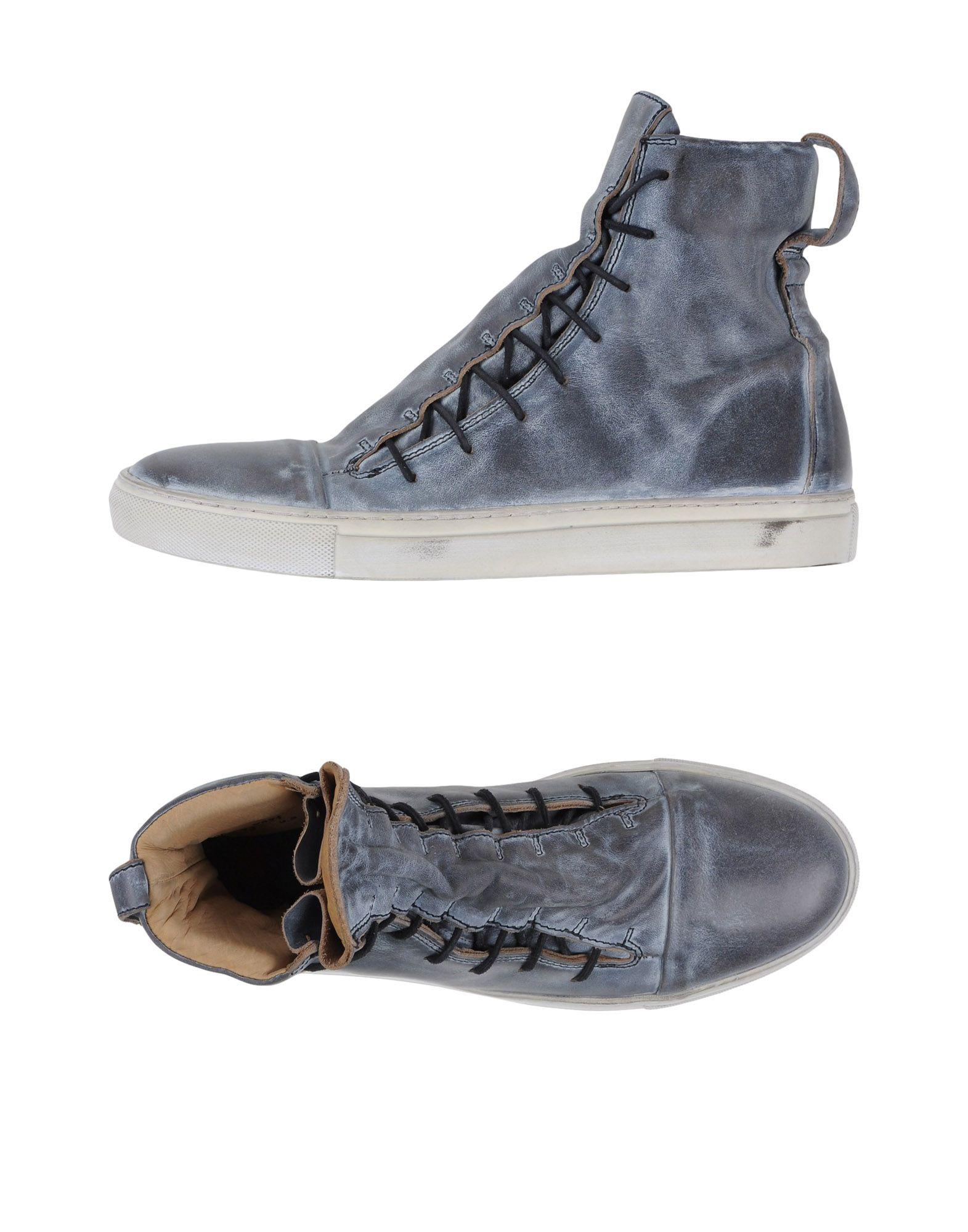 John Varvatos Sneakers Herren  44961644SD Gute Qualität beliebte Schuhe
