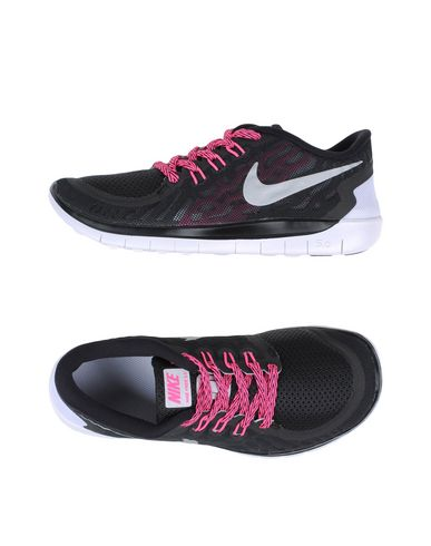 sneakers nike fille