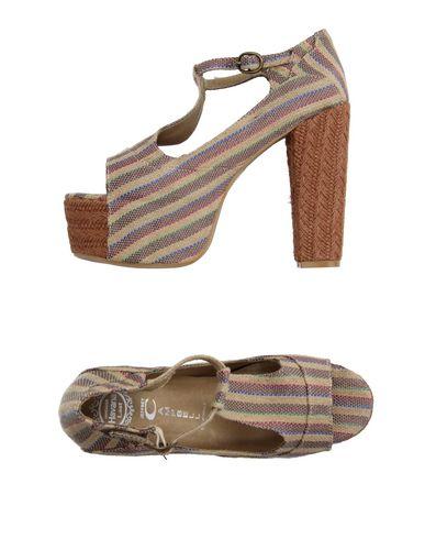Jeffrey Campbell Sandals Sandals