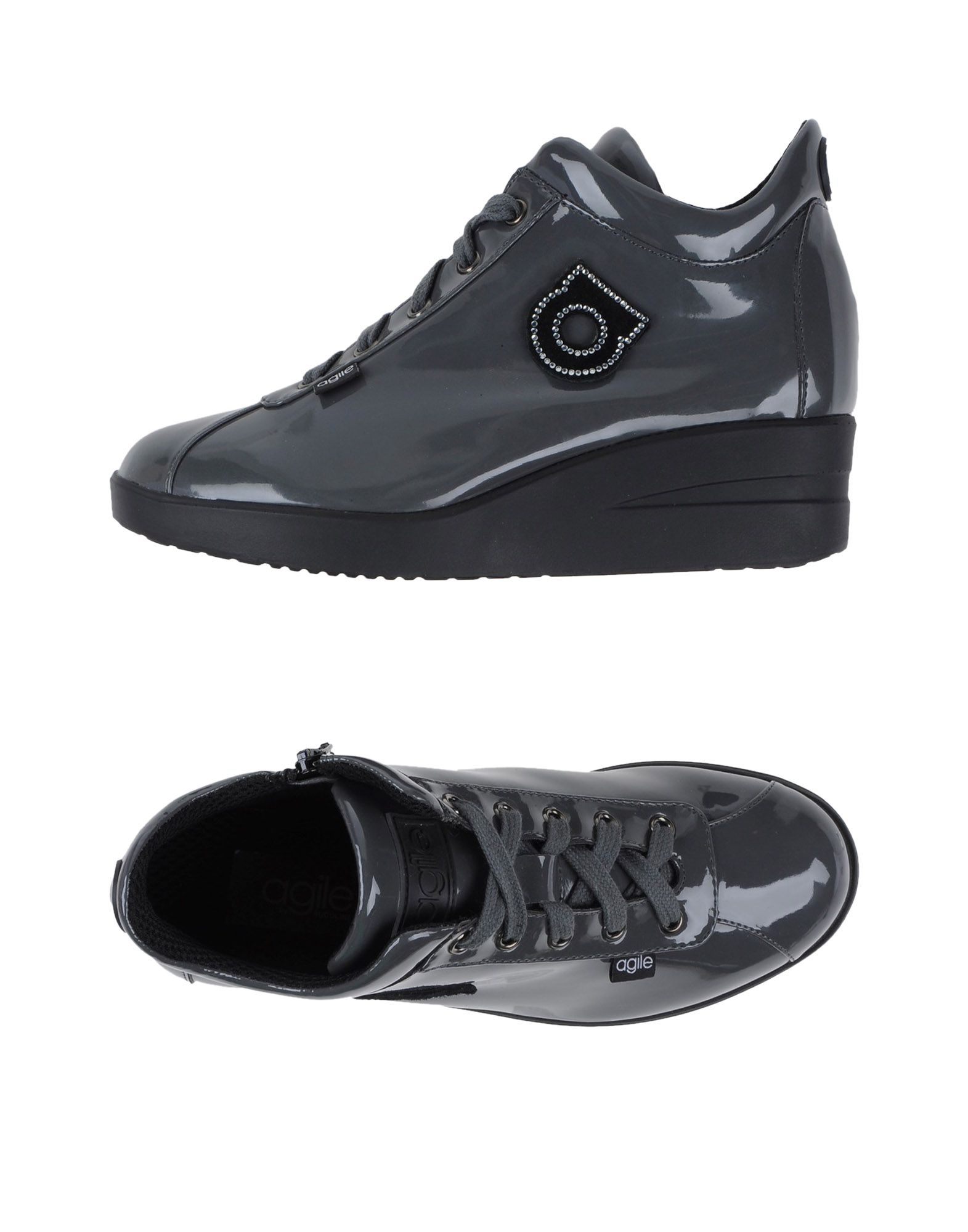 Sneakers Agile By Rucoline Donna - 44963232KD