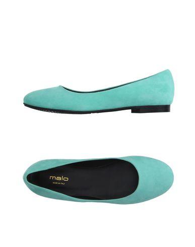 MALO - Ballet flats