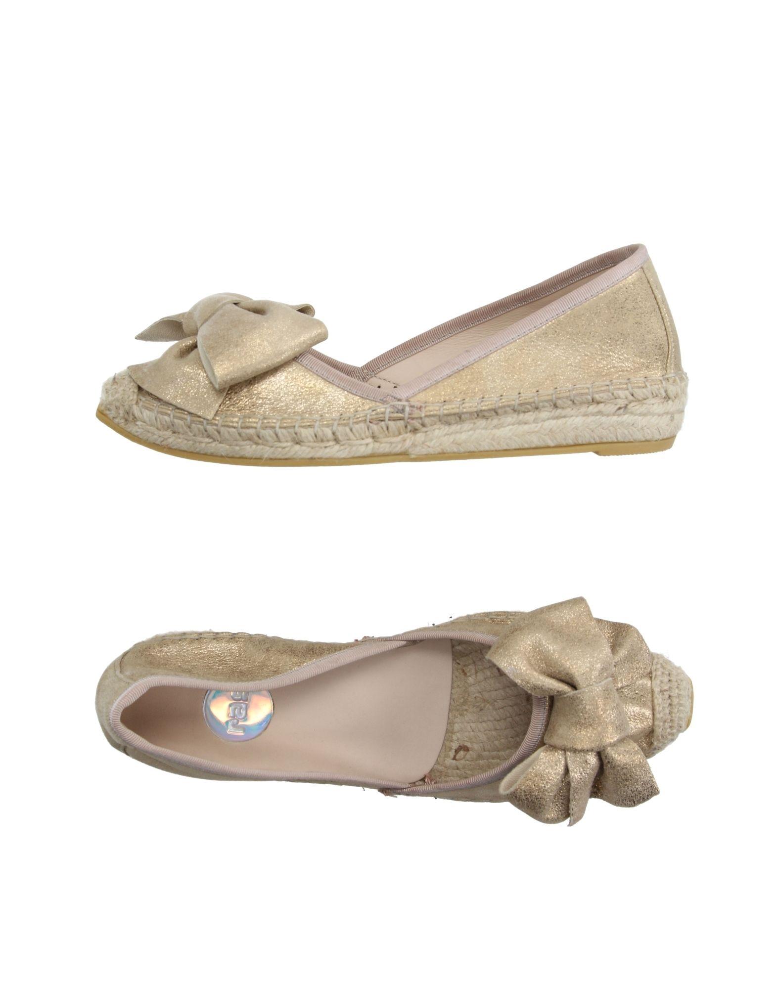 Haltbare Mode billige Schuhe Ras Espadrilles Damen  Schuhe 44963724BW Heiße Schuhe  800aa6