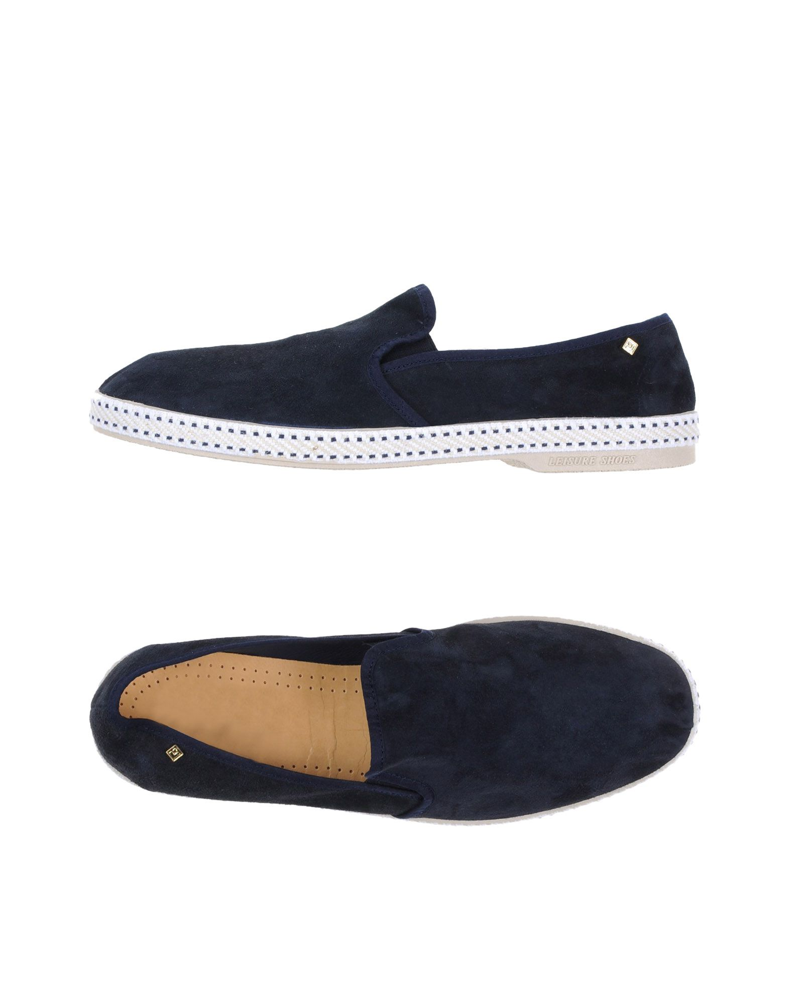 Sneakers Rivieras Uomo - 44964051WI Scarpe economiche e buone