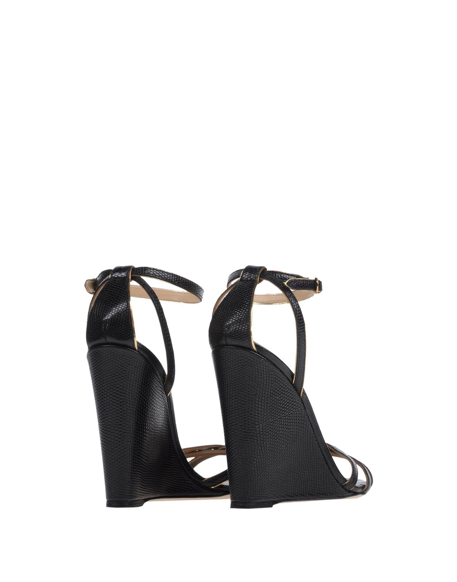 Dolce & 44964439UOGünstige Gabbana Sandalen Damen  44964439UOGünstige & gut aussehende Schuhe fe5e00