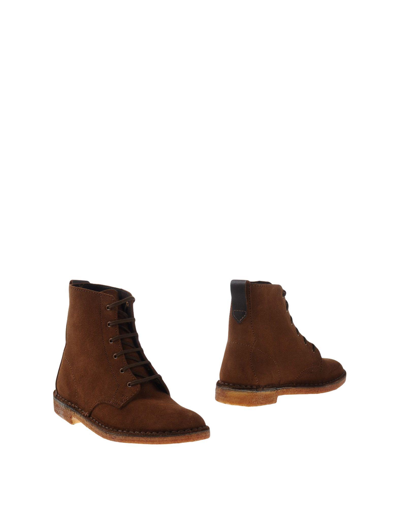 Clarks Stiefelette Damen   Damen 44964804BQ Gute Qualität beliebte Schuhe 040a03