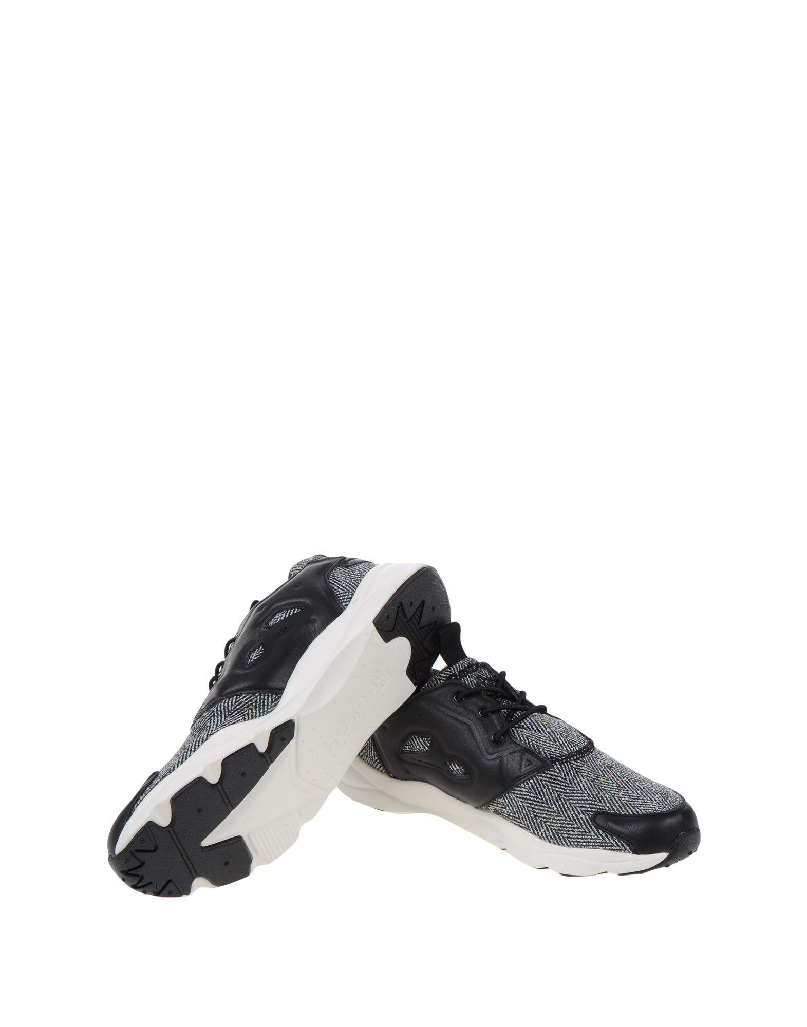 Reebok Furylite Gute Holiday  44964872PE Gute Furylite Qualität beliebte Schuhe 6b86ad