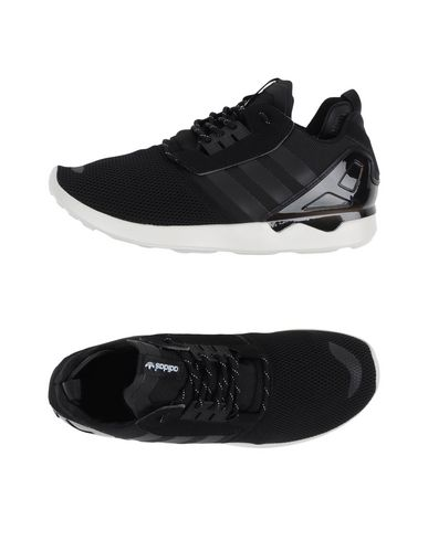 486dda582 Adidas Originals Zx 8000 Boost - Sneakers - Men Adidas Originals ...